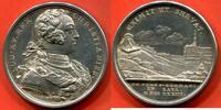23 v. Chr.  GRECE IONIE MAGNESIE TETRADRACHME D'ARGENT VERS 150 AV JC ... 8000,00 EUR  +  20,00 EUR shipping