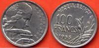 1741 BB LOUIS XV LOUIS XV 1715-1774 1/10 ECU AU BANDEAU 1741 BB ATELIE... 80,00 EUR  +  10,00 EUR shipping