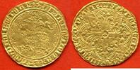 1651 A  PRINCIPAUTE DE DOMBES DENIER TOURNOIS GASTON D'ORLEANS 1651 A ... 50,00 EUR  +  10,00 EUR shipping