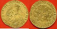 1594 S CHARLES X CHARLES X 1589-1590 LA LIGUE DOUBLE TOURNOIS 1594 S A... 120,00 EUR  +  10,00 EUR shipping