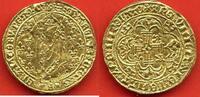 1742 LOUIS XV LOUIS XV 1715-1774 ECU AU BANDEAU 1742 9 ATELIER RENNES ... 280,00 EUR  +  15,00 EUR shipping