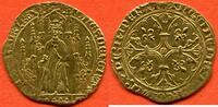 276-282  n. Chr. PROBUS PROBUS 276-282 ANTONINIEN A/ SA TETE RADIEE A ... 70,00 EUR  +  10,00 EUR shipping
