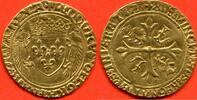 283-284  n. Chr. CARINUS CARINUS 283-284 FILS DE CARUS ANTONINIEN A/ S... 80,00 EUR  +  10,00 EUR shipping