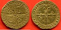 1779-1789 ITALIE ITALIE VENISE PAOLO RENIER 1779-1789 DUCAT EN OR NON ... 450,00 EUR  +  15,00 EUR shipping