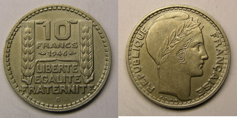 What is this the value of this coin? Combined353