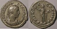 222-235 n. Chr. ALEXANDRE SEVERE (222-235) Empire romain, Alexander Se... 80,00 EUR