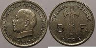 1941 5 Francs Monnaie française, Maréchal Pétain, 5 francs 1941 SUP+, ... 450,00 EUR free shipping
