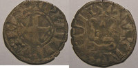 1270-1285 PHILIPPE III ( 1270-1285) Monnaie Royale, Philippe III, Deni... 45,00 EUR  +  7,00 EUR shipping