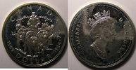 1994 Canada Canada, 1 Dollar 1994  SPL, KM# 251 vz+  30,00 EUR  +  7,00 EUR shipping