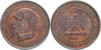 satyrische 'Spottmedaille' 1870 Frankreich Napoleon III. mit Pickelhaub... 39,00 EUR  +  10,00 EUR shipping