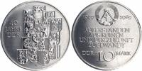 10 Mark 1989 DDR 40 Jahre DDR Stempelglanz  9,00 EUR  +  6,00 EUR shipping
