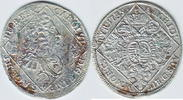 1/4 Taler 1735 NB RDR Haus Habsburg Karl VI. 1711-1740 sehr schön  129,00 EUR