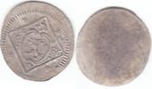 Pfennig 1686 RDR Böhmische Stände Leopold I. 1657-1705 vorzüglich, selt... 149,00 EUR  +  10,00 EUR shipping
