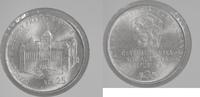 25 Kronen Silber 1968 Tschechoslowakei 150 Jahre Nationalmuseum Prag vo... 9,00 EUR