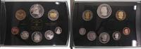 Kursmünzensatz 2004 Kanada 1 Cent - 2 Dollars + 1 Dollar Silber, French... 62,00 EUR  +  10,00 EUR shipping