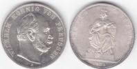 Siegestaler 1871 A Brandenburg-Preußen Siegestaler vorzüglich-stempelgl... 59,00 EUR