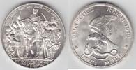 3 Mark 1913 Preußen Wilhelm II. 1888-1918 gutes vorzüglich-stempelglanz  24,00 EUR