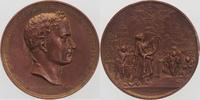AE Medalle von Montagny 1830 Frankreich auf die Überführung des Leichna... 99,00 EUR  +  10,00 EUR shipping