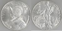 1 Balboa 1947 Panama  vorzüglich-stempelglanz  35,00 EUR