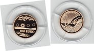 "Finnland 100 Euro GOLD 2002 PP Proof  ""Republik"" 339,00 EUR"