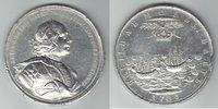Zinnmedaille (geprägt im 19. Jhdt.) 1703 Russland 'auf die Eroberung vo... 249,00 EUR  +  10,00 EUR shipping