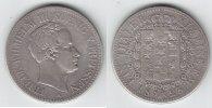 Taler 1823 A Brandenburg-Preussen Friedrich Wilhelm III. 1797-1840 sehr... 65,00 EUR  +  10,00 EUR shipping