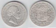 Taler 1830 A Brandenburg-Preußen Friedrich Wilhelm III. 1797-1840 sehr ... 55,00 EUR