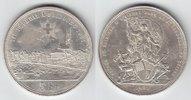 5 Franken 1881 Schweiz Schützentaler Freiburg kl. Kratzer, sehr schön-v... 69,00 EUR  +  10,00 EUR shipping