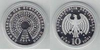 10 Euro 2004 Bundesrepublik Deutschland EU-Erweiterung Spiegelglanz PP,... 19,00 EUR