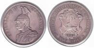 2 Rupien 1893 Deutsch Ostafrika Deutsche Kolonien sehr schön-vorzüglich  790,00 EUR  +  16,00 EUR shipping