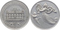 Medaille 1863 Bamberg-Stadt  kl. Kr., Rf., ss-vz  35,00 EUR