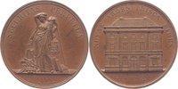 Br.-Medaille (von Pfeuffer bei G. Loos) 1826 Hamburg-Stadt  kl. Kr., f.... 55,00 EUR