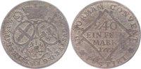 5 Konv.-Kreuzer 1770 Speyer-Bistum Damian August von Limburg-Styrum 177... 25,00 EUR  +  5,00 EUR shipping