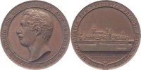 Br.-Medaille ((v. H. Lorenz bei Loos, Berlin ) 1841 Ulm-Stadt  vorzügli... 75,00 EUR  +  5,00 EUR shipping
