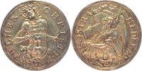 Altvergoldete Medaille 1625 Danzig-Stadt Medaillen von Sebastian Dadler... 385,00 EUR  +  7,00 EUR shipping