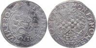 Kipper 12 Kreuzer 1620 Böhmen Die Stände von Böhmen und Mähren 1619-162... 70,00 EUR  +  5,00 EUR shipping