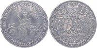1/2 Konv.-Taler 1770 Speyer-Bistum Damian August von Limburg-Styrum 177... 270,00 EUR  +  7,00 EUR shipping