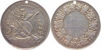 Medaille  Ohne Ortsangabe Ohne Ortsangabe gelocht, sehr schön  30,00 EUR27,00 EUR  +  5,00 EUR shipping