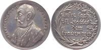 Ag-Abschlag v. Dukaten (von Werner) 1730 Reformation Reformations-Jubil... 70,00 EUR  +  5,00 EUR shipping