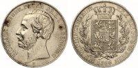 1866  Taler Oldenburg  vorzüglich  185,00 EUR  +  7,00 EUR shipping