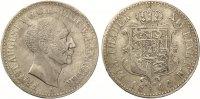 1844  Taler Hannover sehr schön  100,00 EUR  +  7,00 EUR shipping