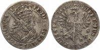 1698 SD  BRANDENBURG PREUSSEN Friedrich III. (1688-1701) 18 Groschen 1... 70,00 EUR  +  7,00 EUR shipping