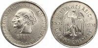 1931  3 Mark Stein vz  125,00 EUR  +  7,00 EUR shipping