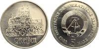 1983  5 Mark Meißen ST  115,00 EUR  Excl. 7,00 EUR Verzending