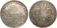 1706  Münster Bistum Sedisvakanz Taler 1706 ss-vz  750,00 EUR  +  7,00 EUR shipping