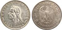 1934  2 Mark Schiller vz Patina  60,00 EUR  +  7,00 EUR shipping