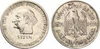 1931  3 Mark Stein ss-vz  100,00 EUR  +  7,00 EUR shipping