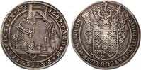 1643  BRAUNSCHWEIG WOLFENBÜTTEL Reichstaler 1643 Aug. d. Jüngere 1635-... 575,00 EUR  Excl. 7,00 EUR Verzending