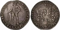 1665 HS  Braunschweig Lüneburg Celle Taler 1664 Christian Ludwig 1648-... 385,00 EUR  +  7,00 EUR shipping