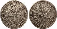 1595 GM  MANSFELD VORDERORT FRIEDEBURG Taler 1595 GM Peter Ernst I 158... 200,00 EUR  Excl. 7,00 EUR Verzending